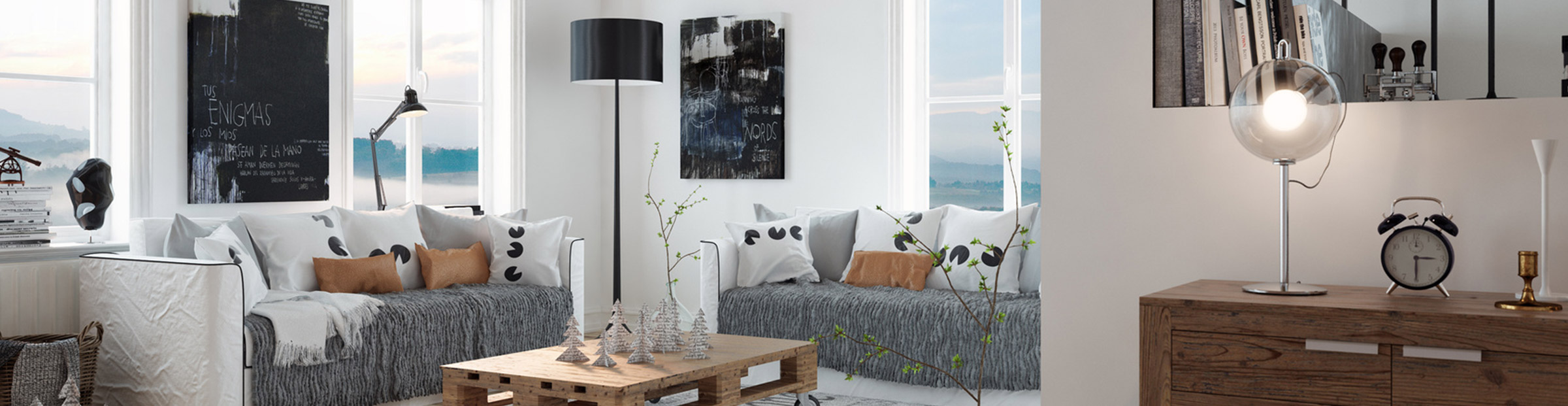 immobilier thonon les bains maisons et appartements en vente et en location. Black Bedroom Furniture Sets. Home Design Ideas